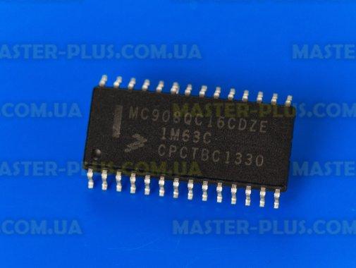 Купить Процессор электронного модуля управления Ardo MiniQCP MC908QC16