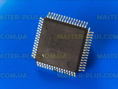 Процессор электронного модуля управления Samsung TMP86FS49AFG для стиральной машины