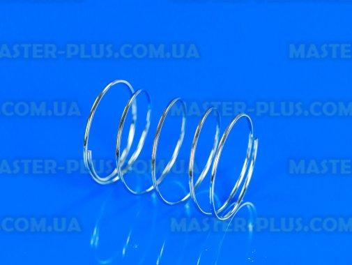 Пружинка ручки регулювання для плити Candy 49012319 для плити та духовки