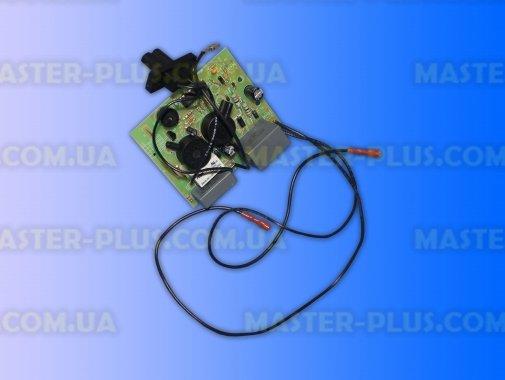 Модуль (плата управління) Zelmer 5000.3315 для пилососа