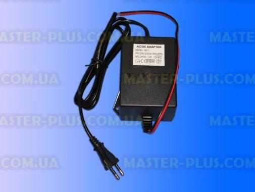Сетевой адаптер 24V для насоса повышения давления AD-1  - купить со скидкой