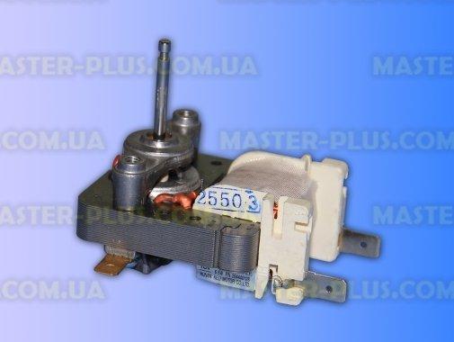 Мотор вентилятора конвекції Beko 264440128 для плити та духовки