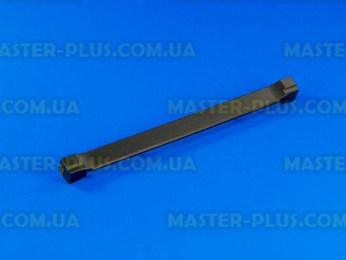 Купить Планка двери духовки Electrolux 3878386204