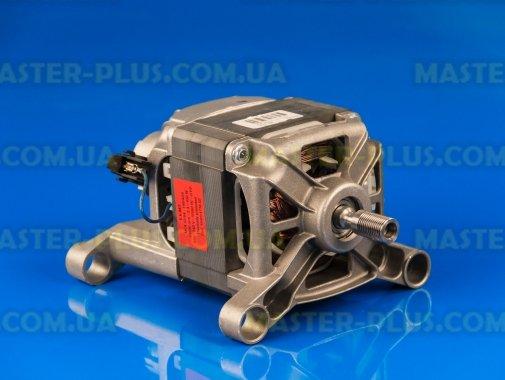 Мотор Indesit Ariston C00074221 для стиральной машины