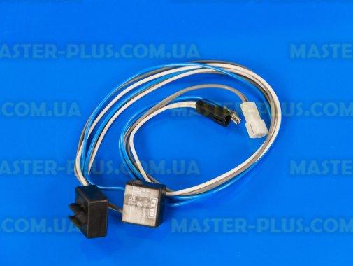 Термостат (защита) Electrolux 2146275025 для холодильника