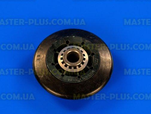 Опорный ролик барабана Whirlpool 481952878089 для сушильной машины