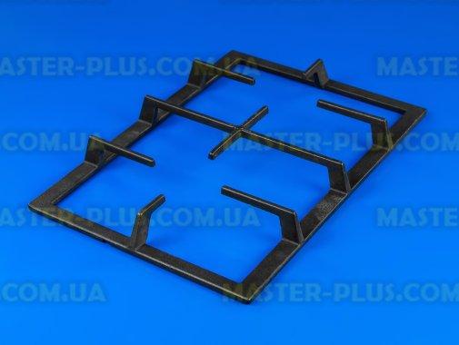 Решетка газовой поверхности чугунная Pyramida 15G915-E-1 для плиты и духовки