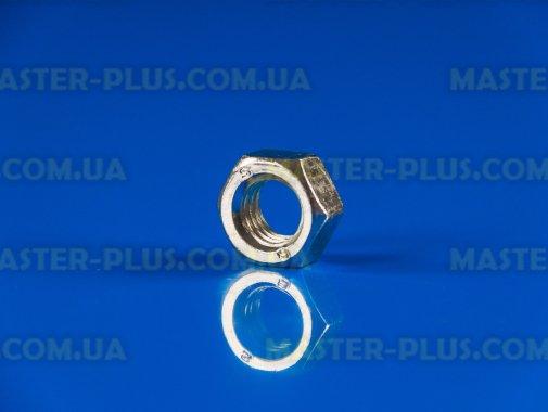Купить Гайка М12 (оцинкованная) DIN 934