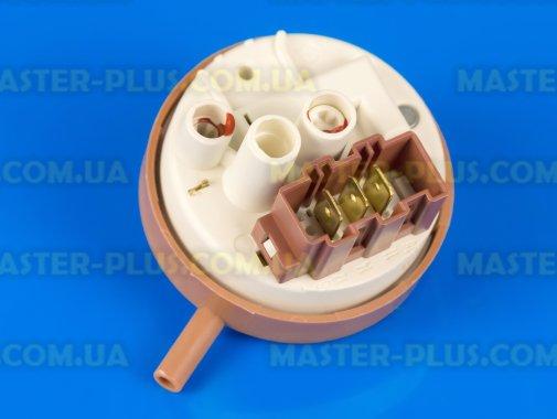 Прессостат (датчик уровня воды) Ariston C00256536 для посудомоечной машины