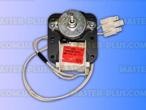 Купить Мотор вентилятора обдува LG 4680JB1032X