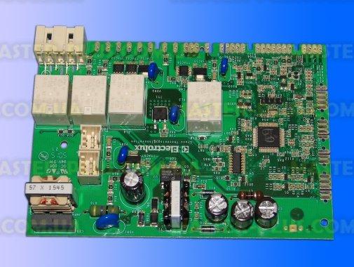 Модуль (плата управления) Electrolux 3286046820 для посудомоечной машины