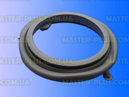 Резина (манжет) люка Ardo 651008704 для стиральной машины