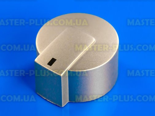 Ручка регулировки газа Electrolux 3550379121 для плиты и духовки