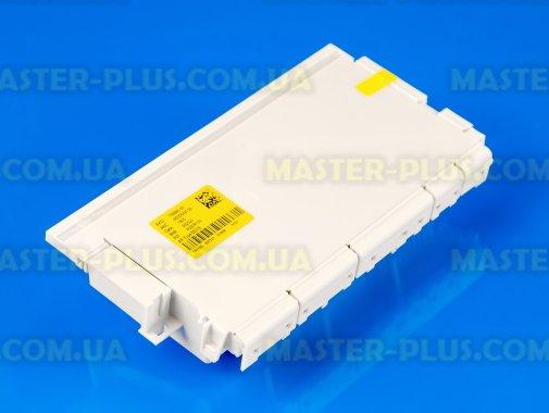 Модуль (плата) управления Electrolux 140000549117 для посудомоечной машины