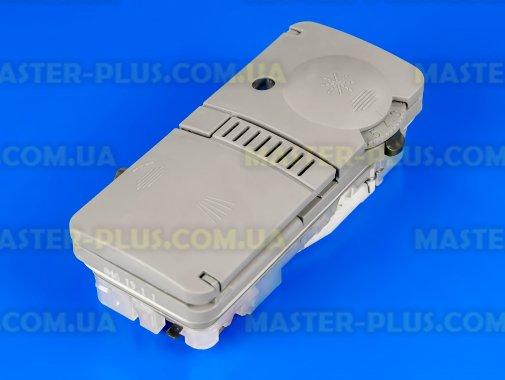 Порошкоприемник (дозатор моющих средств) Beko 1718600900 для посудомоечной машины