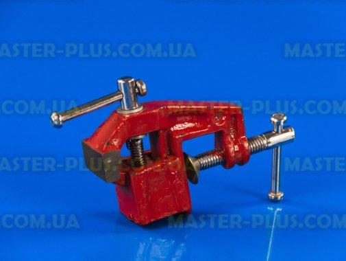Купить Тиски для мелких работ 25мм Sigma 4210251