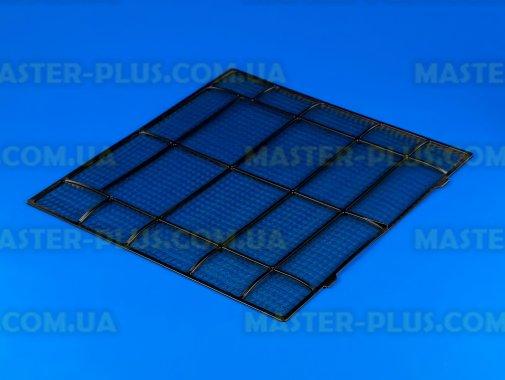 Фільтр повітряний LG 5230A20069B для кондиціонера