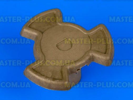 Куплер (грибочек) Samsung DE67-60081A для микроволновой печи