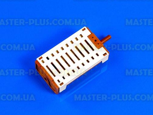 Переключатель режимов духовки Electrolux 3570671010 для плиты и духовки