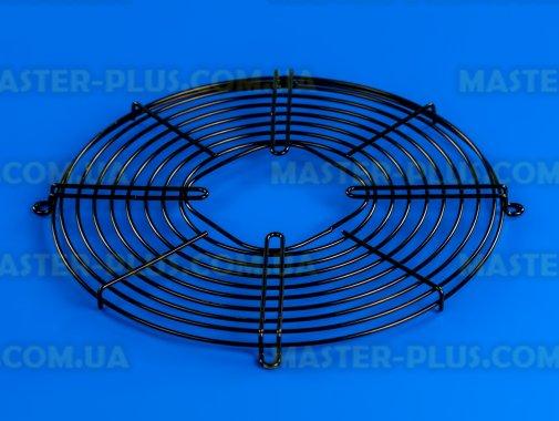 Защитная решетка вентилятора 280mm для ремонта и обслуживания бытовой техники