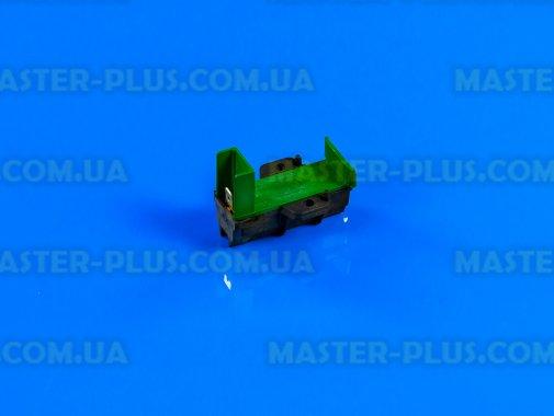 Щітка двигуна Beko 371202410 для пральної машини