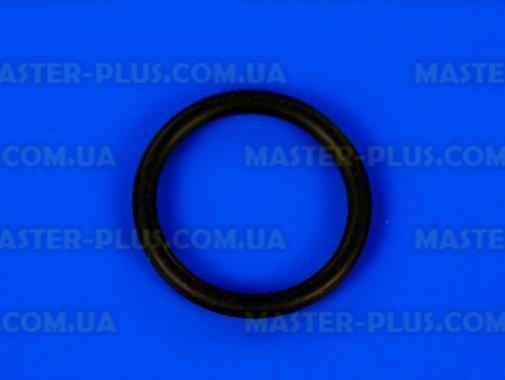 Купить Прокладка резиновая 14*1мм Hermann 140002056