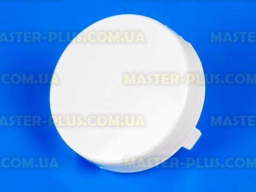 Внутренняя часть кнопки Bosch 617048 для микроволновой печи