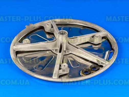 Задняя крышка бака Ardo 651027430 для стиральной машины