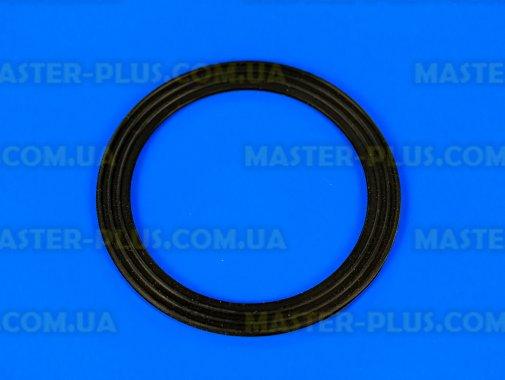 Купить Прокладка к горелке для котла газового Baltur Macro 55/90