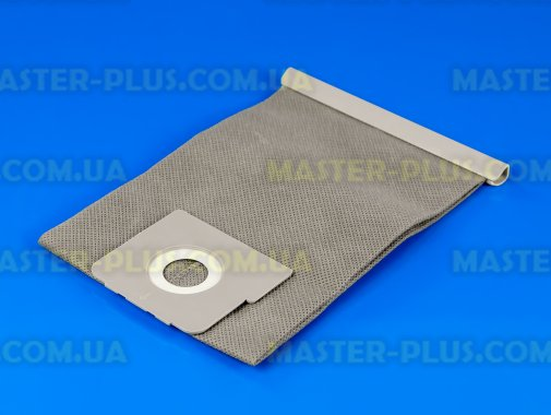 Мешок (многоразовый) для сбора пыли LG 5231FI2308C для пылесоса