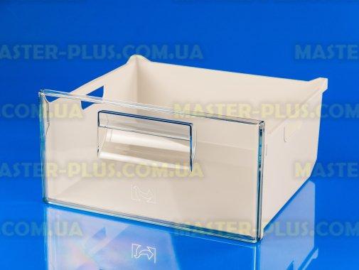 Ящик морозильной камеры (средний) Electrolux 2426355349 для холодильника