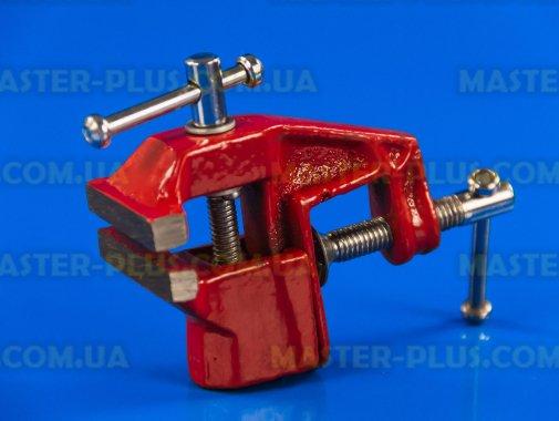 Купить Тиски для мелких работ 40мм Sigma 4210401