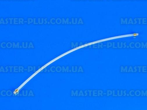 Купить Трубка 260мм скоба-скоба для кофеварки Bosch 427445, Bosch Siemens
