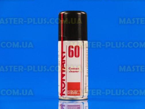 Купить Спрей для очистки контактов Kontakt 60 (100мл)