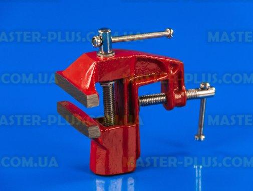 Купить Тиски для мелких работ 60мм Sigma 4210601