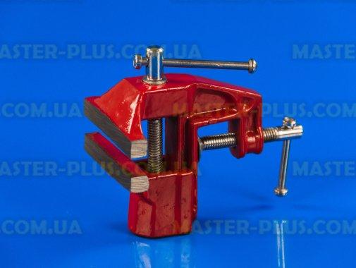 Купить Тиски для мелких работ 70мм Sigma 4210701
