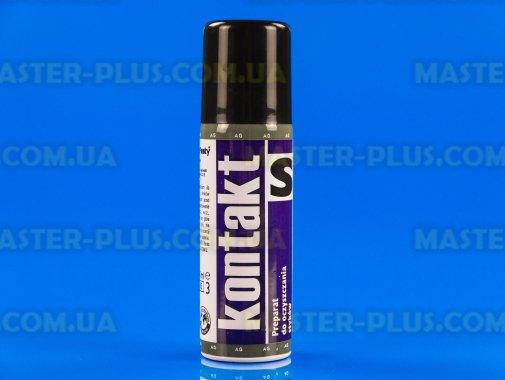 Купить Спрей для очистки контактов Kontakt S (60мл)
