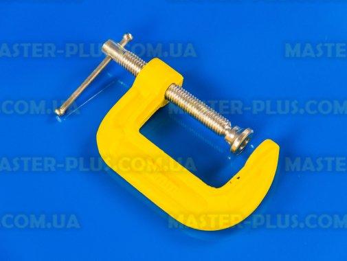 Купить Струбцина столярная тип G 50мм Sigma 4241311