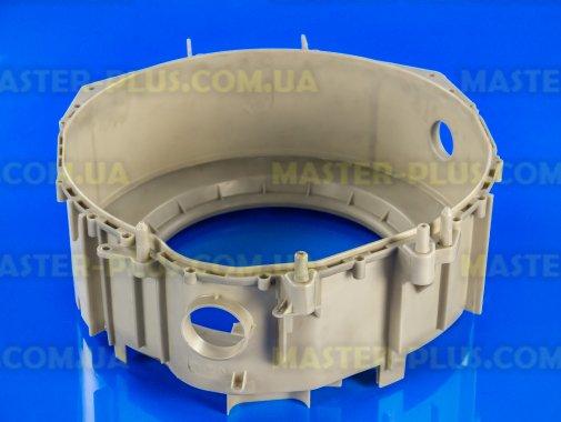 Купить Передний полубак Bosch 235502, Bosch Siemens