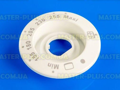 Лімб ручки регулювання температури духовки Ardo 816016700 для плити та духовки