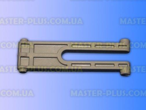 Купить Рычаг (противовес) пластиковый настенного кондиционера LG 4520A20049A