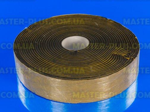 Купить Лента каучуковая N-flex tape 6x75x15000мм