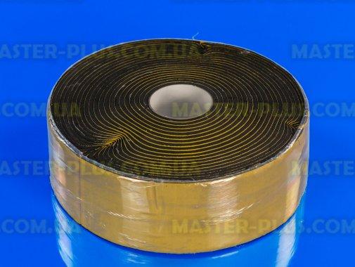 Купить Лента каучуковая N-flex tape 6x100x15000мм