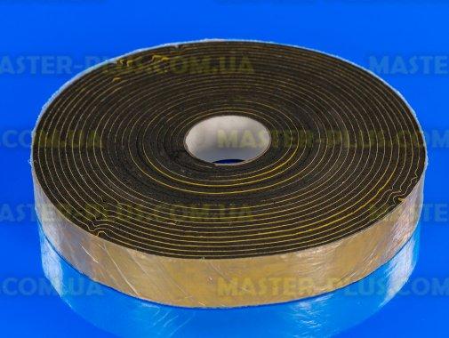 Купить Лента каучуковая N-flex tape 6x50x15000мм