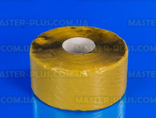 Купить Лента каучуковая N-flex tape 3x100x15000мм
