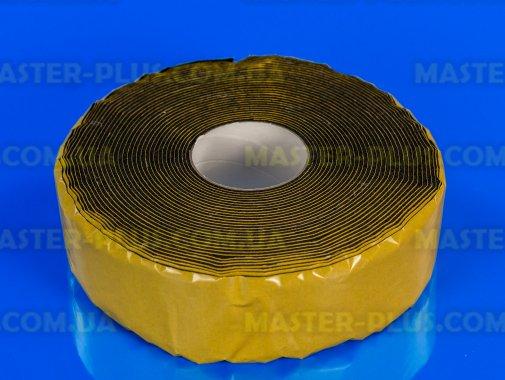 Купить Лента каучуковая N-flex tape 3x75x15000мм