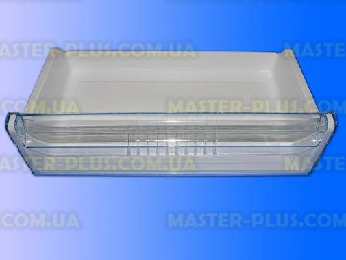 Ящик морозильної камери (верхній) Bosch 479331 для холодильника