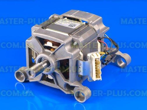 Мотор Gorenje 471499 для стиральной машины