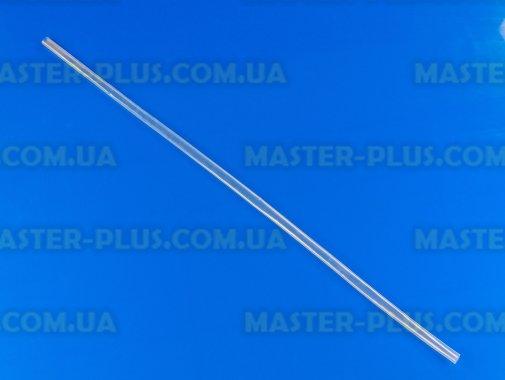 Трубка термозбіжна з клеєм 12,7 / 4,2 мм прозора для ремонту і обслуговування побутової техніки