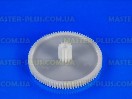 Купить Шестерня редуктора малая Philips Saeco 146000759
